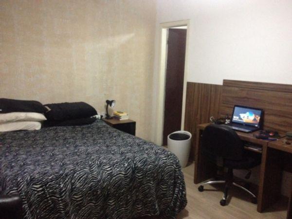 Casa 3 Dorm, São João, Porto Alegre (65862) - Foto 5