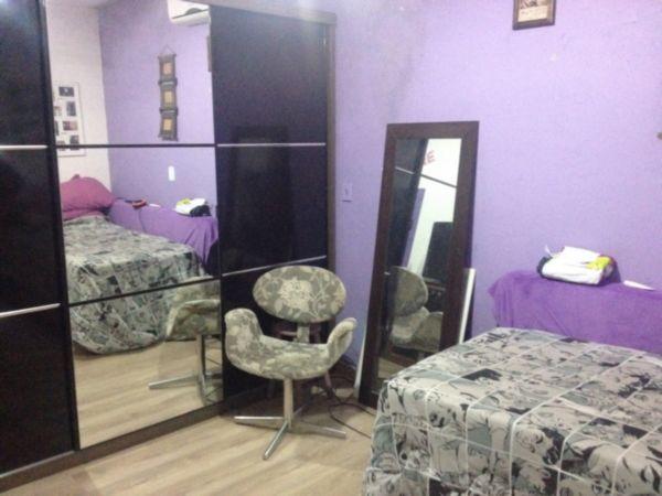 Casa 3 Dorm, São João, Porto Alegre (65862) - Foto 6