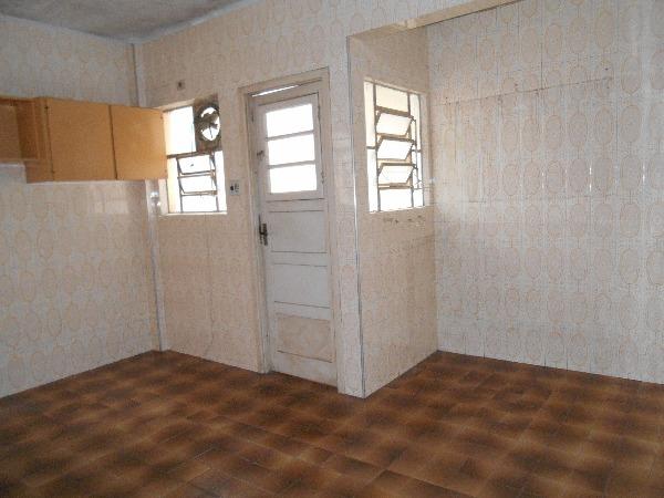 Edifício Marinho Chaves - Apto 3 Dorm, Centro Histórico, Porto Alegre - Foto 8