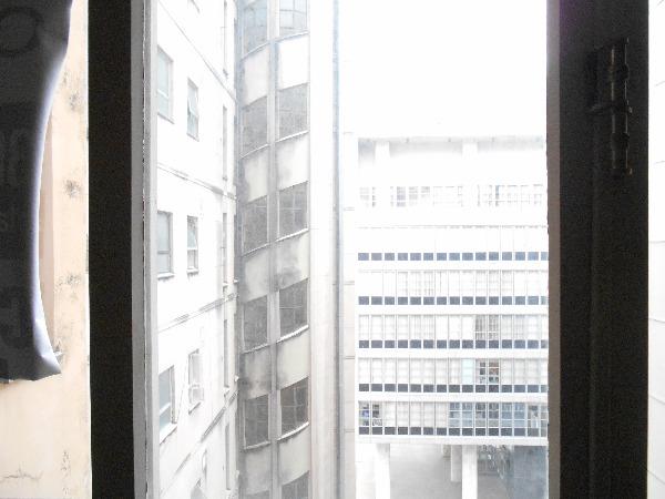Edifício Marinho Chaves - Apto 3 Dorm, Centro Histórico, Porto Alegre - Foto 10