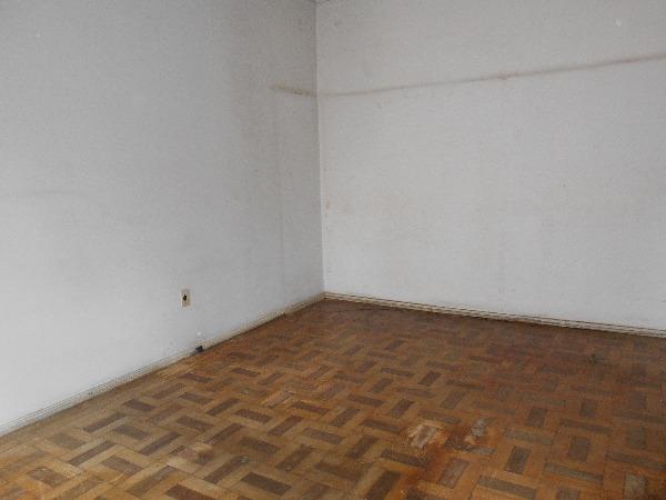 Edifício Marinho Chaves - Apto 3 Dorm, Centro Histórico, Porto Alegre - Foto 6