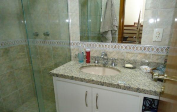 Casa - Casa 4 Dorm, Ipanema, Porto Alegre (65868) - Foto 10