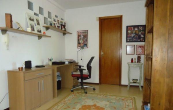 Casa - Casa 4 Dorm, Ipanema, Porto Alegre (65868) - Foto 16