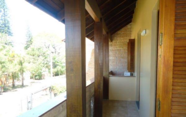 Casa - Casa 4 Dorm, Ipanema, Porto Alegre (65868) - Foto 17