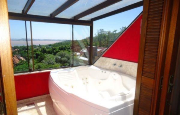 Casa - Casa 4 Dorm, Ipanema, Porto Alegre (65868) - Foto 19