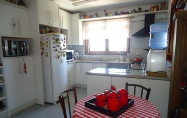 Casa - Casa 4 Dorm, Ipanema, Porto Alegre (65868) - Foto 23