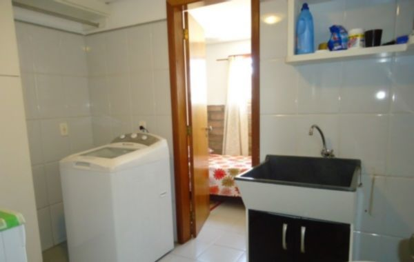 Casa - Casa 4 Dorm, Ipanema, Porto Alegre (65868) - Foto 24