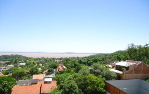 Casa - Casa 4 Dorm, Ipanema, Porto Alegre (65868) - Foto 25