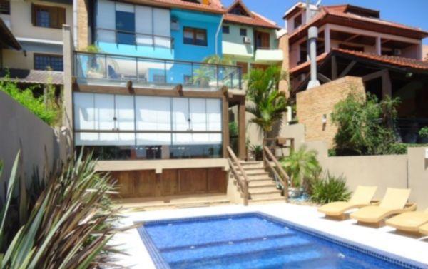 Casa - Casa 4 Dorm, Ipanema, Porto Alegre (65868) - Foto 31