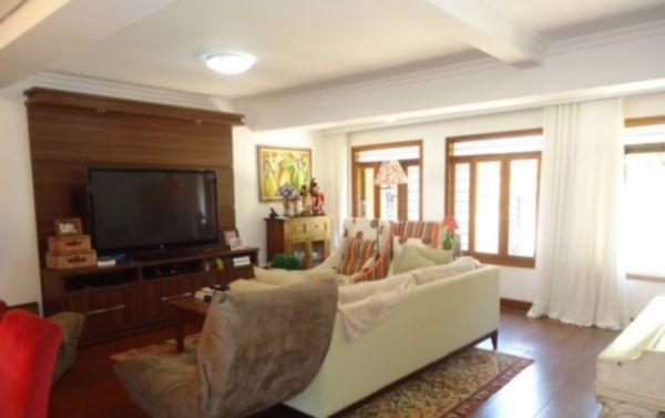 Casa - Casa 4 Dorm, Ipanema, Porto Alegre (65868) - Foto 2