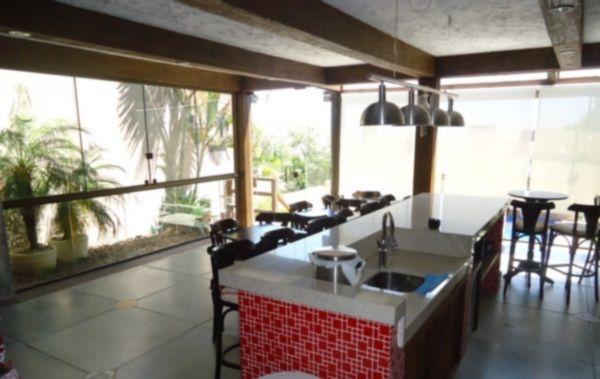 Casa - Casa 4 Dorm, Ipanema, Porto Alegre (65868) - Foto 36