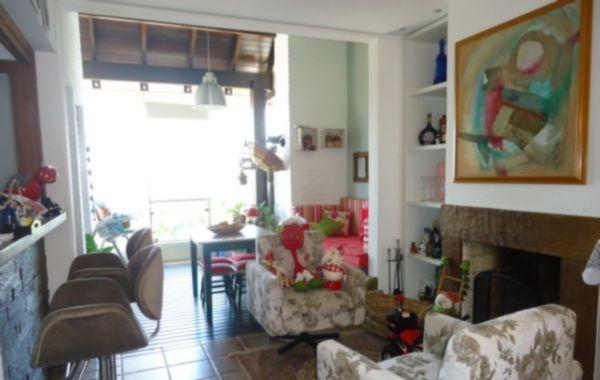 Casa - Casa 4 Dorm, Ipanema, Porto Alegre (65868) - Foto 5