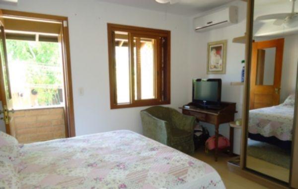Casa - Casa 4 Dorm, Ipanema, Porto Alegre (65868) - Foto 9