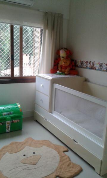 Algarve - Apto 4 Dorm, Bela Vista, Porto Alegre (65875) - Foto 18