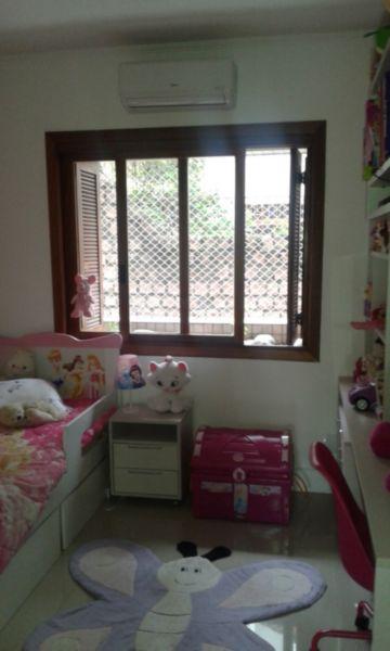 Algarve - Apto 4 Dorm, Bela Vista, Porto Alegre (65875) - Foto 17