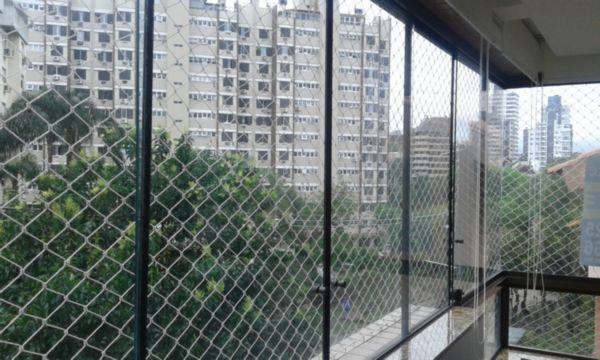 Algarve - Apto 4 Dorm, Bela Vista, Porto Alegre (65875) - Foto 26