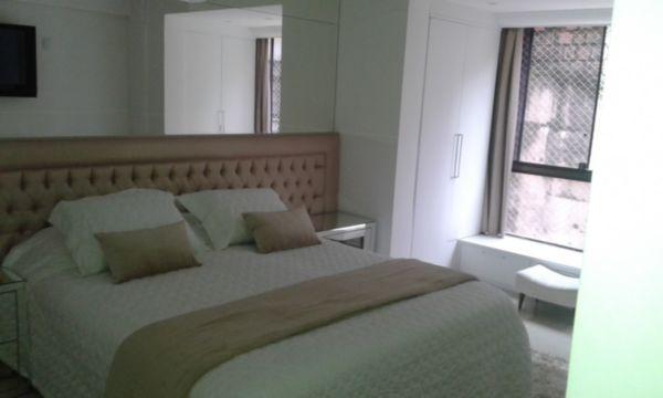 Algarve - Apto 4 Dorm, Bela Vista, Porto Alegre (65875) - Foto 15