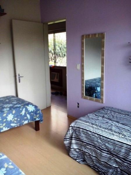Piratini III - Apto 2 Dorm, Protásio Alves, Porto Alegre (65876) - Foto 4