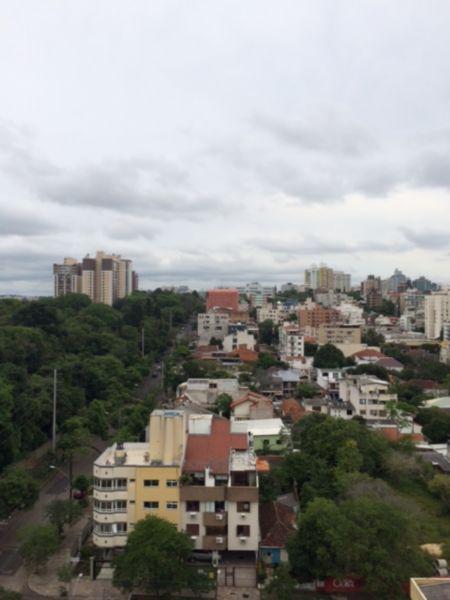 Simple - Apto 3 Dorm, Passo da Areia, Porto Alegre (65918) - Foto 13