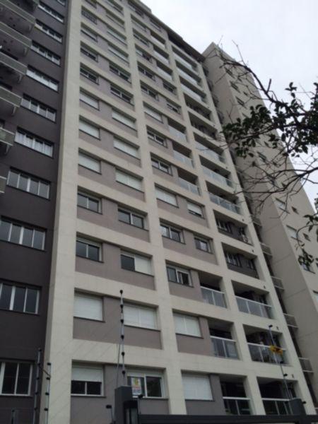 Simple - Apto 3 Dorm, Passo da Areia, Porto Alegre (65918)