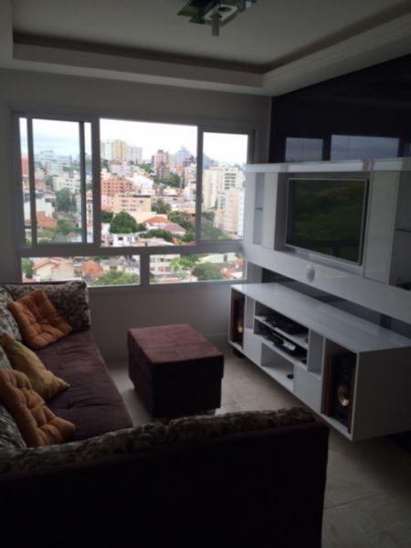 Simple - Apto 3 Dorm, Passo da Areia, Porto Alegre (65918) - Foto 3