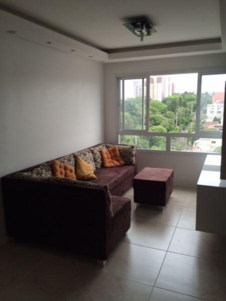 Simple - Apto 3 Dorm, Passo da Areia, Porto Alegre (65918) - Foto 6