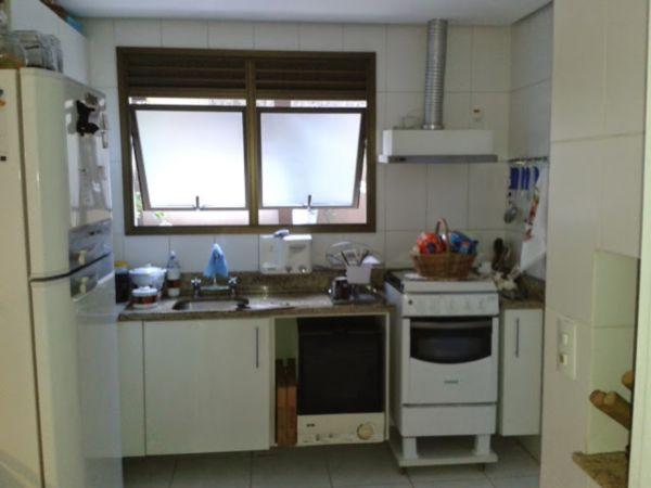 Evidence - Apto 3 Dorm, São João, Porto Alegre (65919) - Foto 9