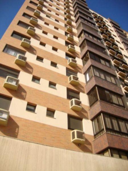 Evidence - Apto 3 Dorm, São João, Porto Alegre (65919)