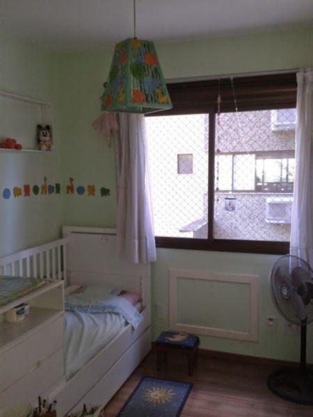 Evidence - Apto 3 Dorm, São João, Porto Alegre (65919) - Foto 8