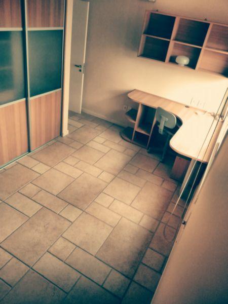 Gran Via - Apto 3 Dorm, Rio Branco, Porto Alegre (65931) - Foto 12