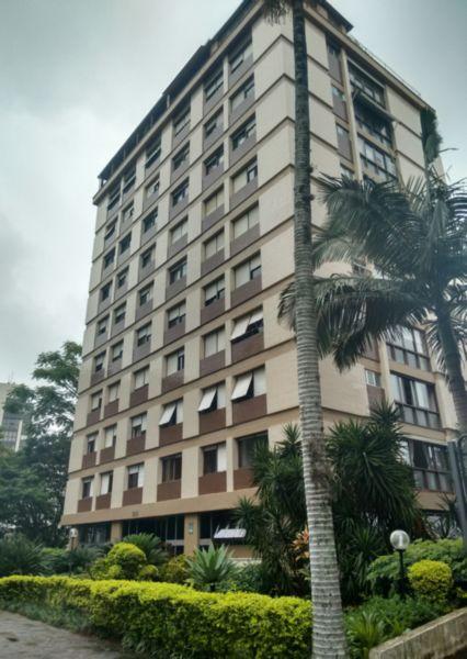 Gran Via - Apto 3 Dorm, Rio Branco, Porto Alegre (65931)
