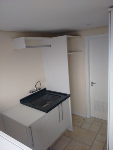 Gran Via - Apto 3 Dorm, Rio Branco, Porto Alegre (65931) - Foto 16