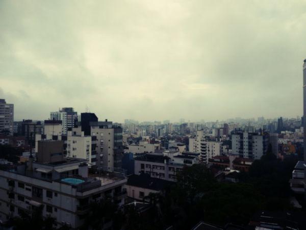 Gran Via - Apto 3 Dorm, Rio Branco, Porto Alegre (65931) - Foto 17