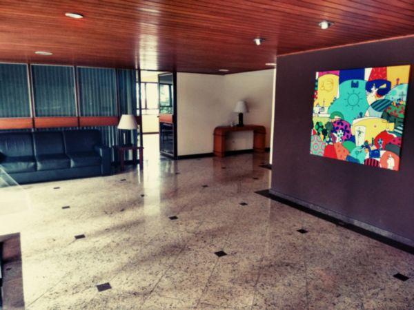 Gran Via - Apto 3 Dorm, Rio Branco, Porto Alegre (65931) - Foto 18