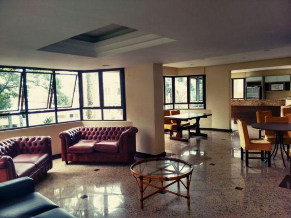 Gran Via - Apto 3 Dorm, Rio Branco, Porto Alegre (65931) - Foto 19