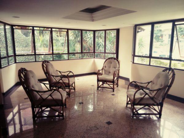 Gran Via - Apto 3 Dorm, Rio Branco, Porto Alegre (65931) - Foto 20