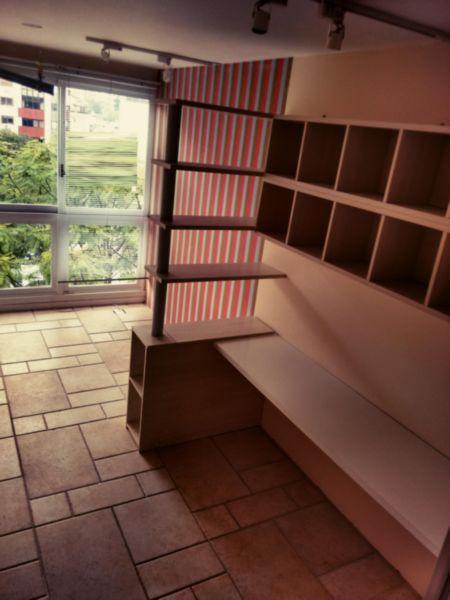 Gran Via - Apto 3 Dorm, Rio Branco, Porto Alegre (65931) - Foto 10