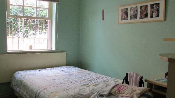 Conjunto Residencial Passo da Areia - Apto 3 Dorm, Passo da Areia - Foto 7