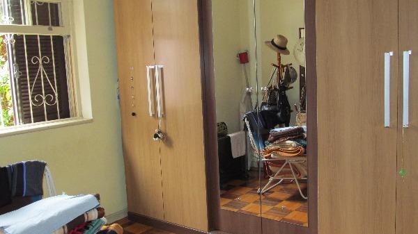 Conjunto Residencial Passo da Areia - Apto 3 Dorm, Passo da Areia - Foto 9