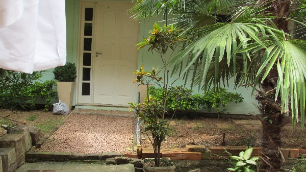 Conjunto Residencial Passo da Areia - Apto 3 Dorm, Passo da Areia - Foto 15