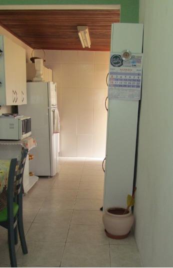 Conjunto Residencial Passo da Areia - Apto 3 Dorm, Passo da Areia - Foto 11