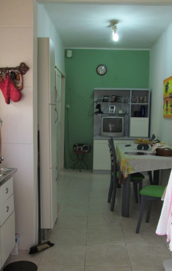 Conjunto Residencial Passo da Areia - Apto 3 Dorm, Passo da Areia - Foto 12