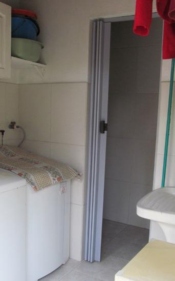 Conjunto Residencial Passo da Areia - Apto 3 Dorm, Passo da Areia - Foto 14