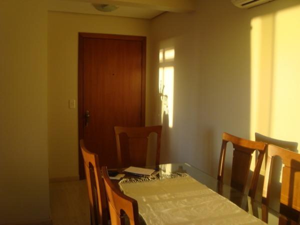 Residencial dos Plátanos - Apto 2 Dorm, Tamandaré, Esteio (65957) - Foto 5