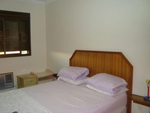 Residencial dos Plátanos - Apto 2 Dorm, Tamandaré, Esteio (65957) - Foto 7