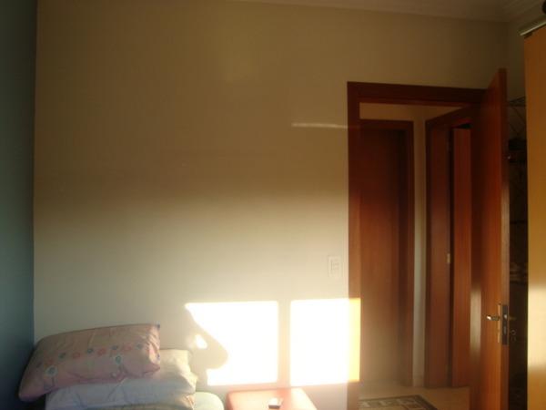 Residencial dos Plátanos - Apto 2 Dorm, Tamandaré, Esteio (65957) - Foto 11