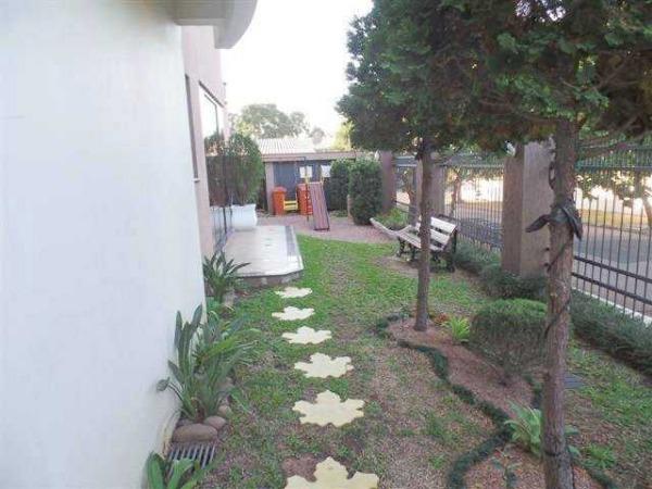 Residencial dos Plátanos - Apto 2 Dorm, Tamandaré, Esteio (65957) - Foto 29