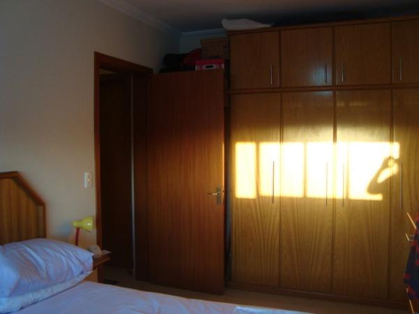 Residencial dos Plátanos - Apto 2 Dorm, Tamandaré, Esteio (65957) - Foto 8