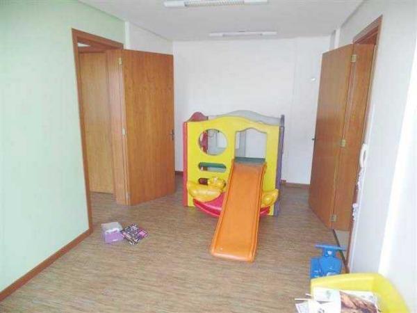 Residencial dos Plátanos - Apto 2 Dorm, Tamandaré, Esteio (65957) - Foto 28