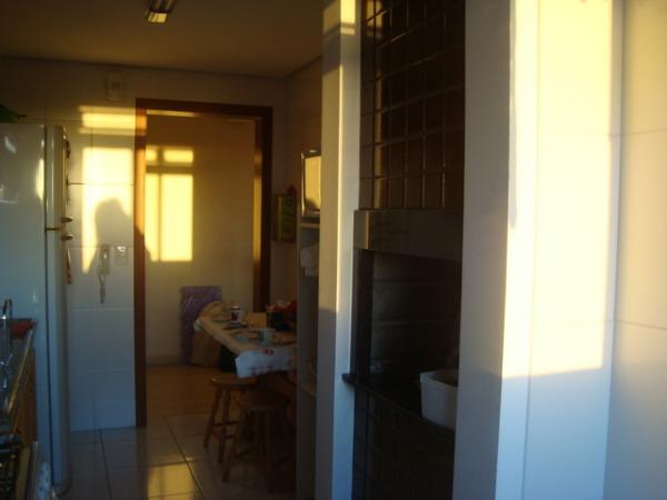 Residencial dos Plátanos - Apto 2 Dorm, Tamandaré, Esteio (65957) - Foto 17